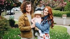 little-people-big-world-audrey-motherhood