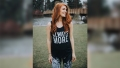 little-people-bit-world-audrey-roloff-controversy