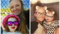 maci-bookout-daughter-jayde-birthday