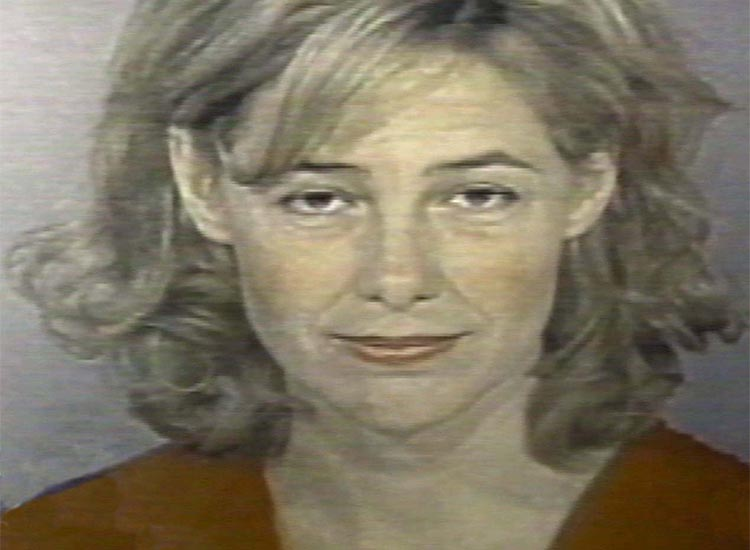 mary kay letourneau mug shot splash