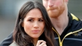 meghan-markle-brother