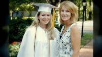 natalee-holloway-what-happened