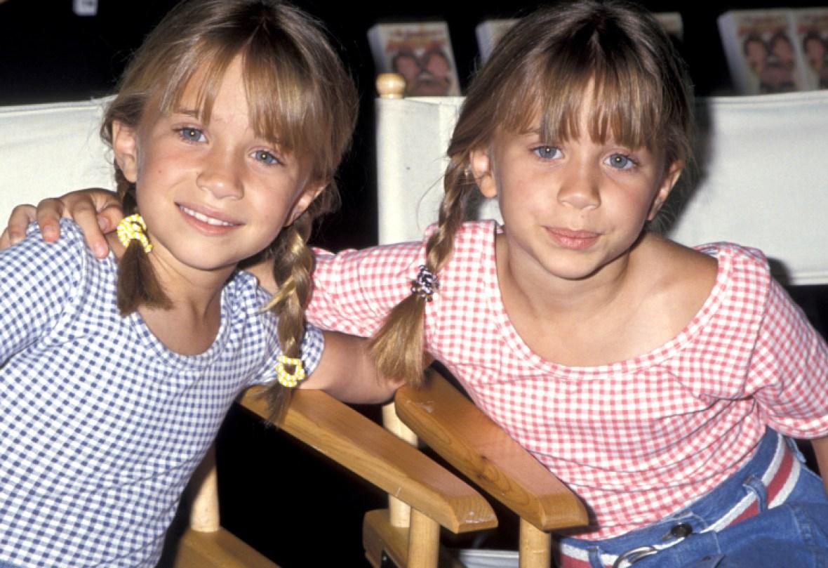 olsen twins what happened