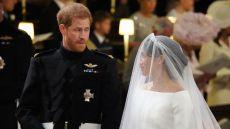 prince-harry-meghan-markle-divorce-