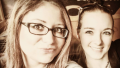 return-to-amish-sabrina-update