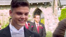 tyler-teen-mom-wedding-vows