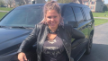 what-did-kailyn-lowry-go-to-school-for-