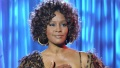 whitney-houston-sexually-assaulted