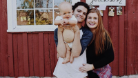 why-is-jacob-roloff-not-on--little-people--big-world-