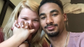 90-day-fiance-nicole-nafziger-azan-amid-wedding-called-off