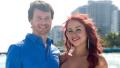 90-day-fiance-paola-shades-co-stars