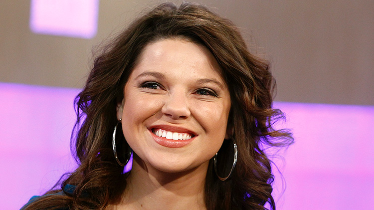 amy-duggar-therapy