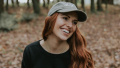 audrey-roloff-hair-extensions