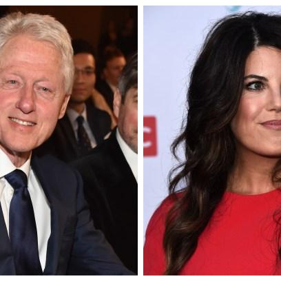 bill-clinton-monica-lewinsky-scandal