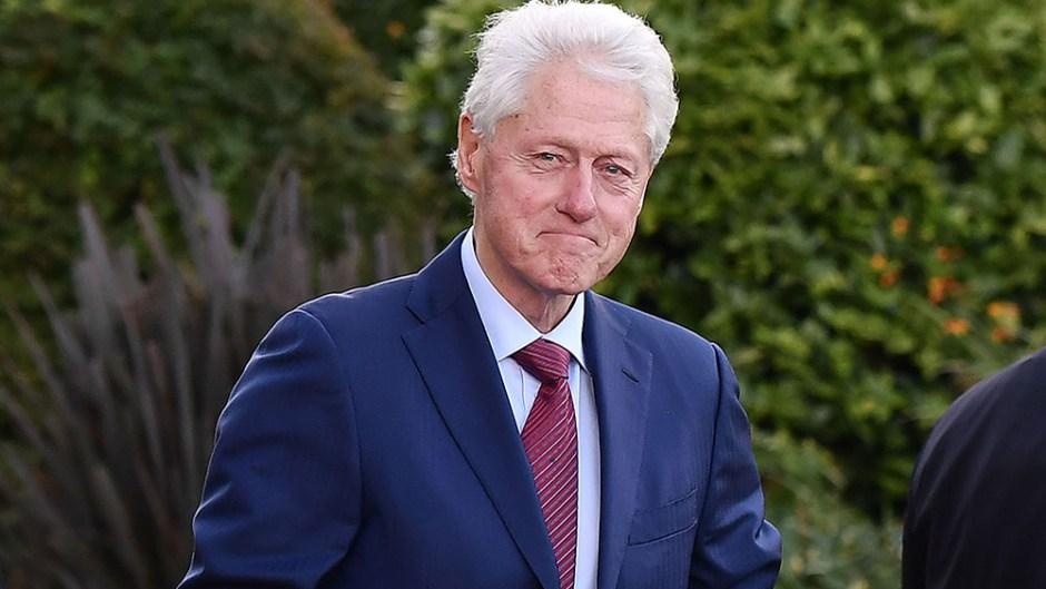 bill-clinton-new-accuser