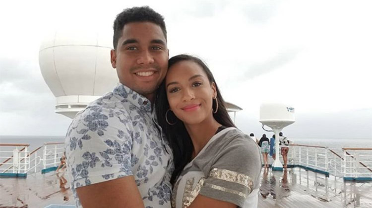chantel-pedro-90-day-fiance-happily-ever-after