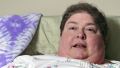 diana-bunch-my-600-lb-life