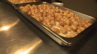 gross-duggar-food-5