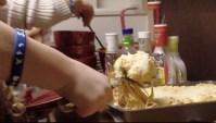 gross-duggar-food-6