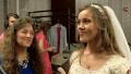 jessa-and-michelle-duggar-wedding