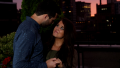 jinger-duggar-dreams-of-new-york-city