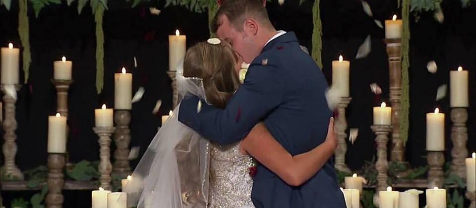 joseph duggar kendra caldwell wedding