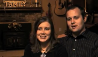 josh-and-anna-duggar-house