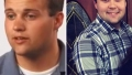 josh-duggar-then-and-now