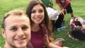 josiah-duggar-lauren-swanson-wedding-weekend