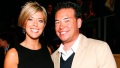 kate-jon-gosselin-money