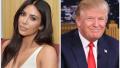 kim-kardashian-donald-trump-alice-johnson