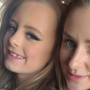 leah-messer-daughter-gracie-therapy