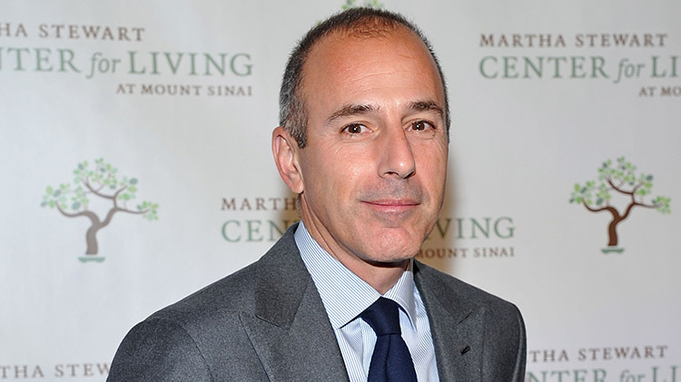 matt-lauer-summer