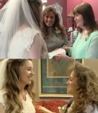 michelle-duggar-jills-wedding