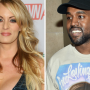 stormy-daniels-kanye-west-new-album