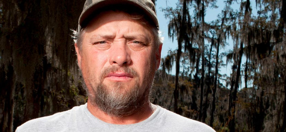 What Happened to Junior on Swamp People? Details on History