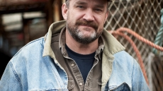 what-happened-to-keith-on-deadliest-catch