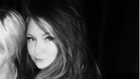 who-is-anna-delvey