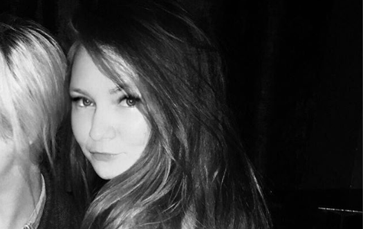 Who Is Anna Delvey? �...