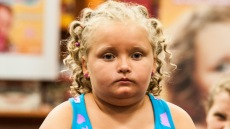 why-did-honey-boo-boo-get-canceled