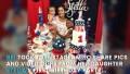 'Teen Mom 2' Star Briana DeJesus Reunites With Baby Daddy No 2 Luis Hernandez HIRES