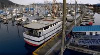 alaskan-bush-people-boat