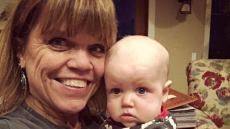 'LPBW' Star Amy Roloff Grateful Grandkids Can Grow up Together