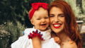audrey-roloff-net-worth