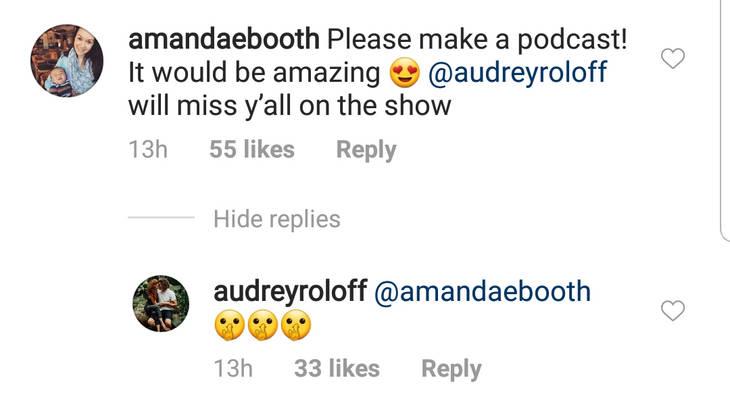 audrey-roloff-podcast