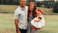 audrey-roloff-podcast