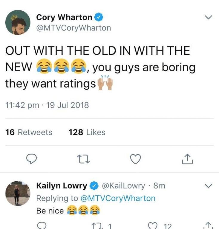 cory-tweet