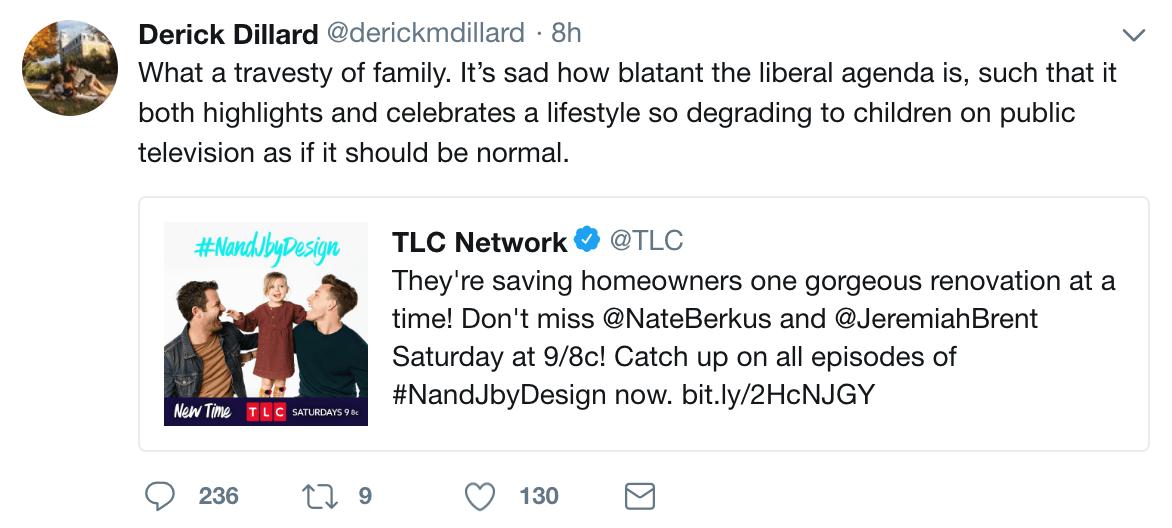derick-dillard-twitter