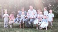 duggar-family-tree-grandkids