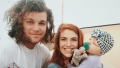 ember-roloff-first-camping-trip